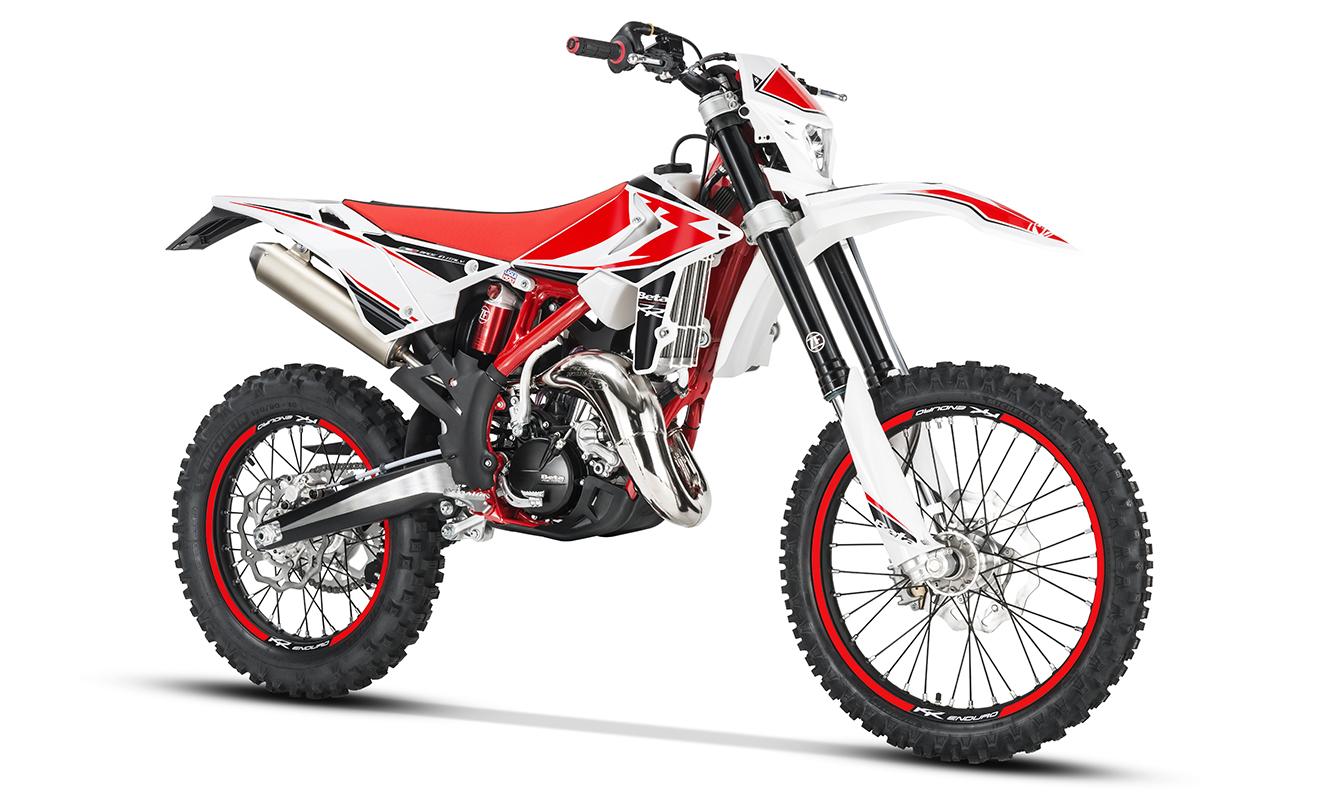 RR1252TMy19