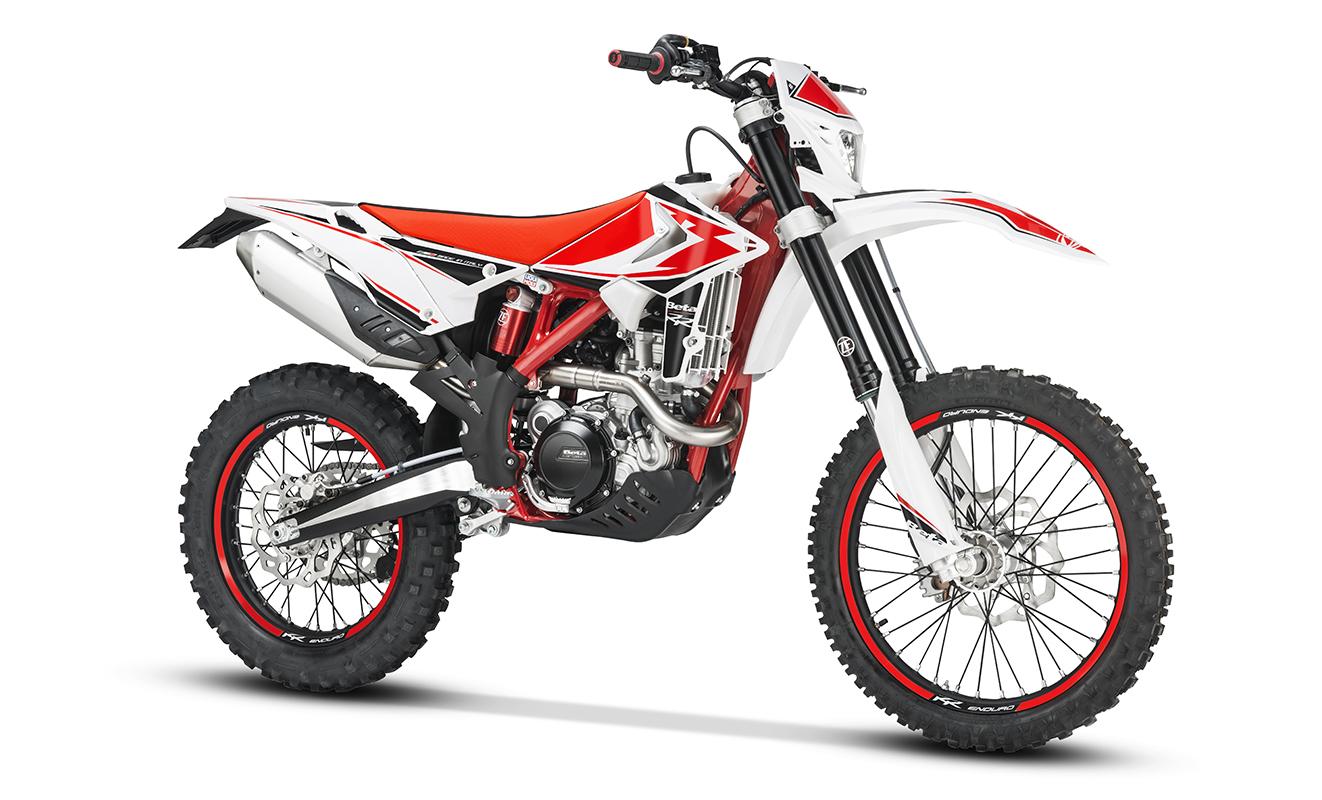 RR4T-350-390-430-480