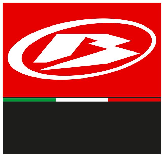 Betamotor S.p.A.