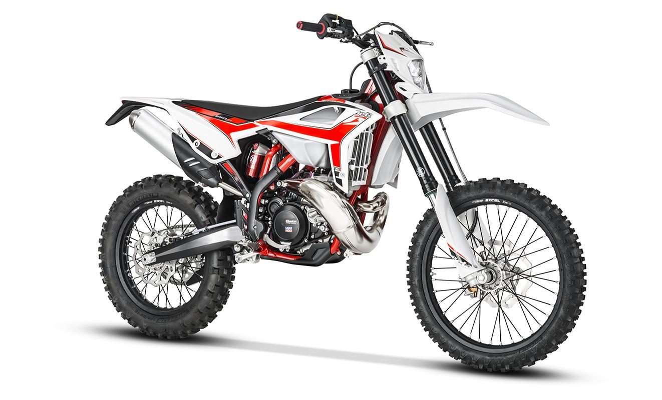 RR 250-300 2T My2020